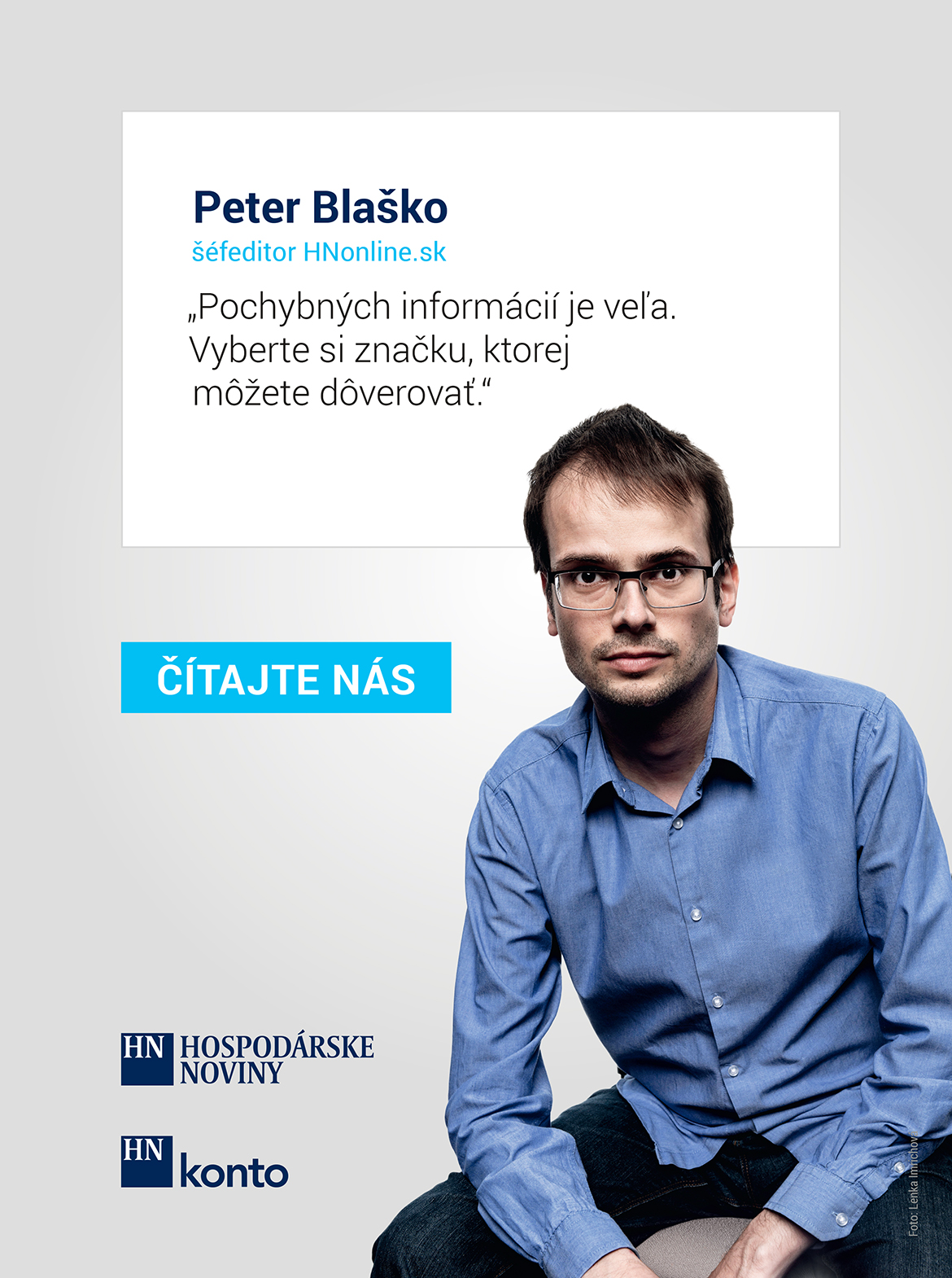 aaHN_konto_ludia_0519_210x285_Blasko_1705
