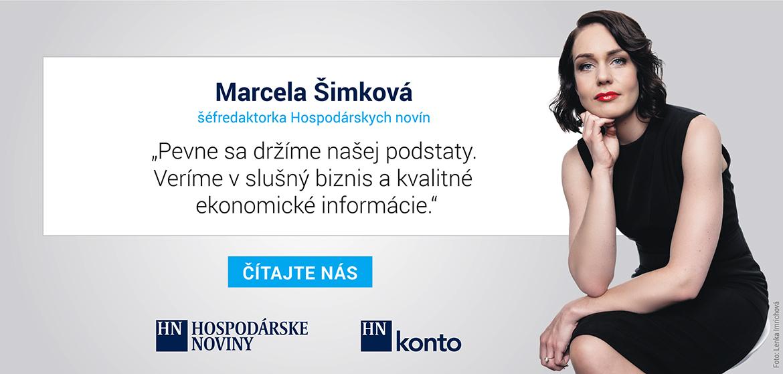 aaHN_konto_ludia_0519_HNx136_Simkova_1705